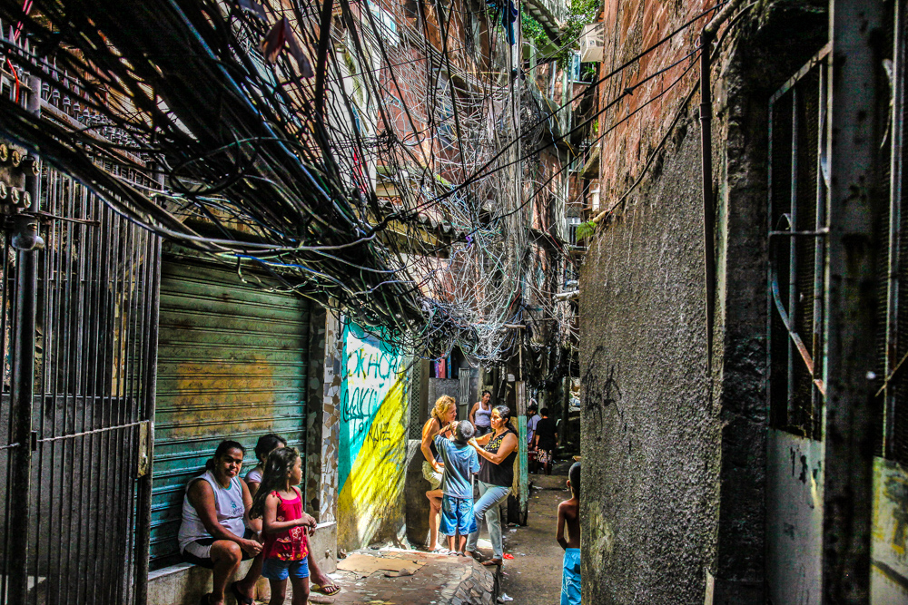 Brasilien, Rio de Janeiro, Favela, Fotograf photographer Frankfurt, travel photographer, Reisefotograf, Fotograf Frankfurt, Fotograf, Blogger Travelphotography, Reisereportagen, travel stories, stories, Eventfotograf, peoplefotograf, streetphotography, portraitshooting, shooting, fotoshooting