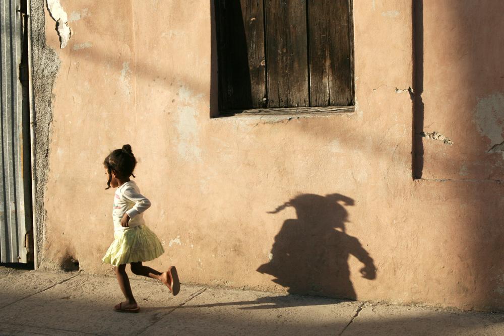 Kuba, Havanna, Havanna central, Old Havanna, Habana, Haban central, Fotograf, Streetphotography, Reportagefotografie, Fotoreportage