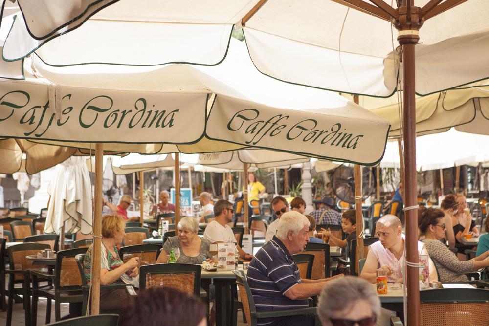 cafe cordina malta valletta repuplica shoppen-3