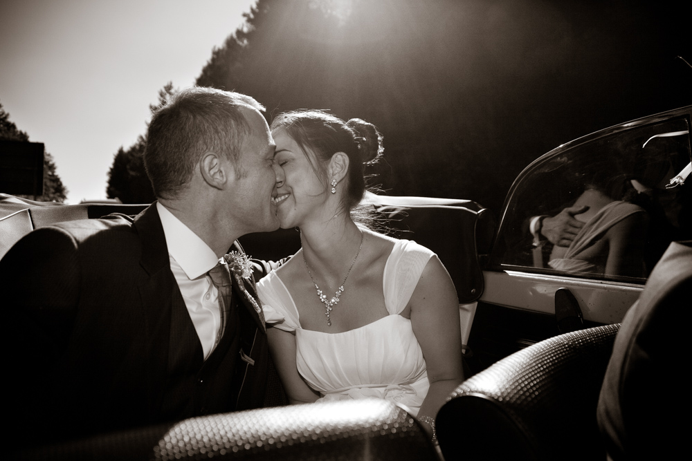 Hochzeitsfotograf fotograf Bad Homburg Frankfurt buchen Shooting paarshooting brautpaar
